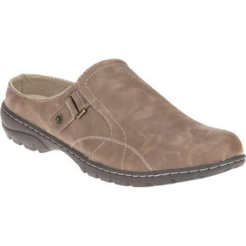 Dr. Scholl's Women's Hermosa Memory Foam Clogs - view number 2