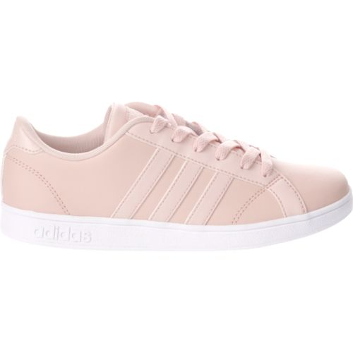 adidas™ Kids' Baseline K Shoes