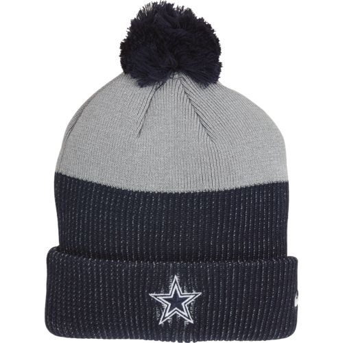 Nike™ Men's Dallas Cowboys New Day Knit Beanie