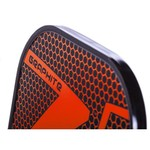 Onix Graphite Z5 Pickleball Paddle - view number 3