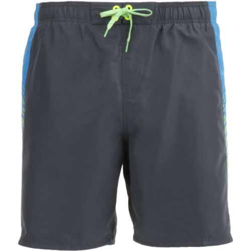Nike Men's Clash Volley Short