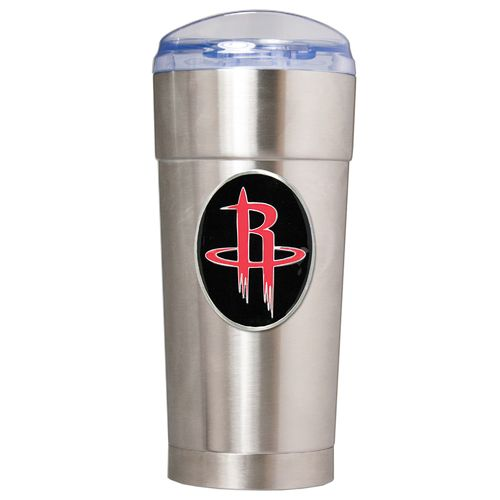 Great American Products Houston Rockets Eagle 24 oz. Insulated Party Cup