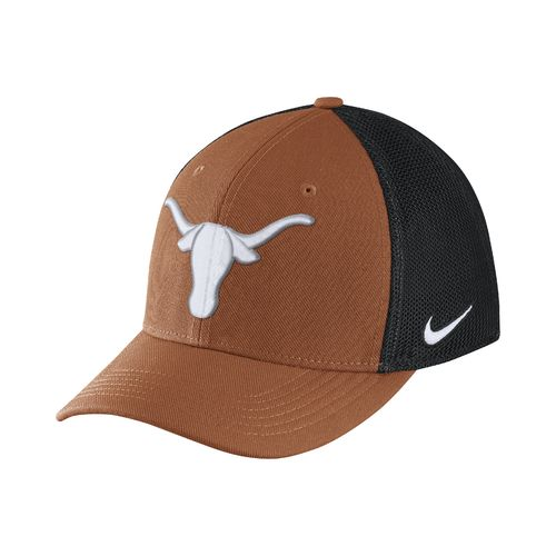 Nike™ Men's University of Texas Classic99 Cap