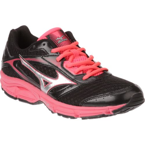 Mizuno™ Women's Wave Inspire 13 Running Shoes - view number 2