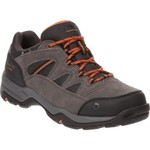 Hi-Tec Men's Bandera II Hiking Boots - view number 2