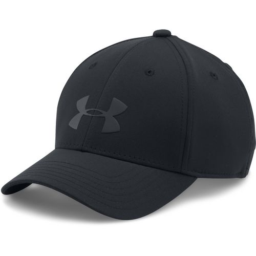 Under Armour Boys' Headline 2.0 Cap
