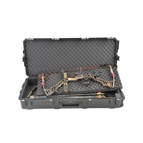SKB iSeries 4217 Double-Bow Case - view number 8