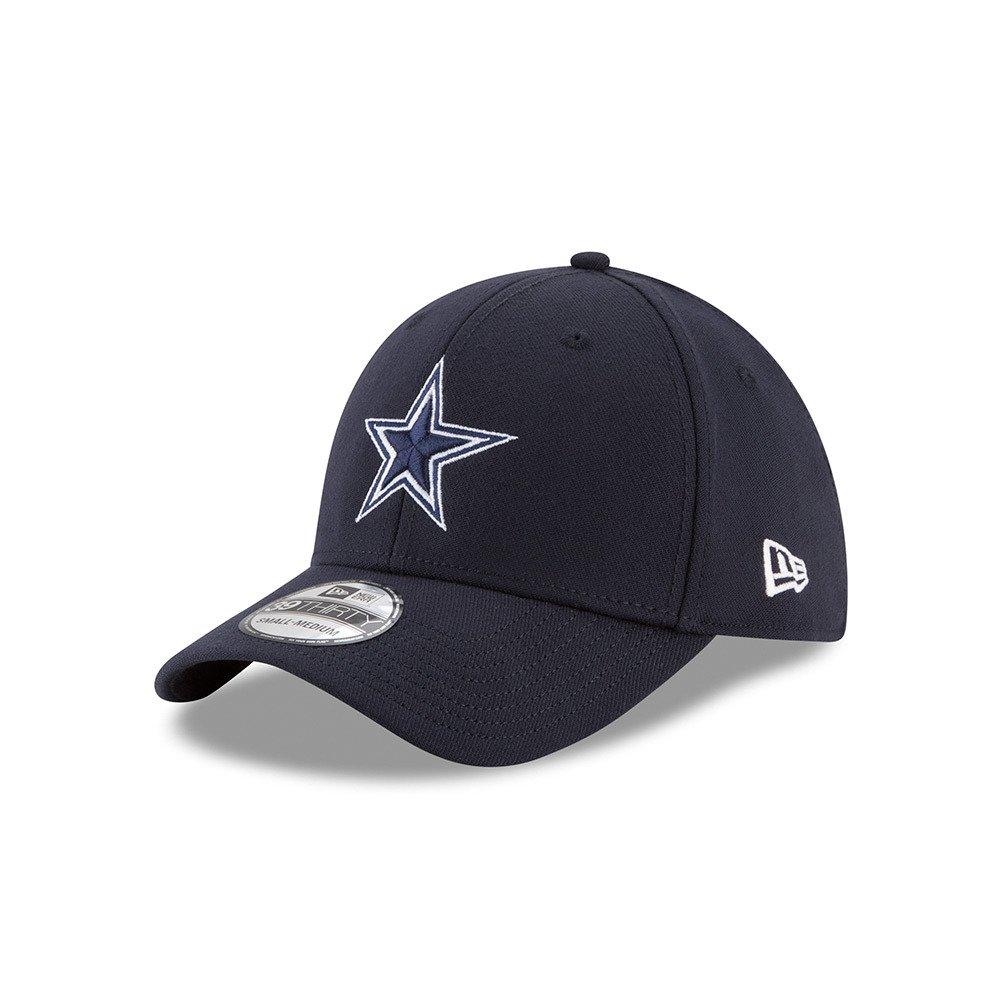Dallas cowboys academy for Dallas cowboys fishing hat
