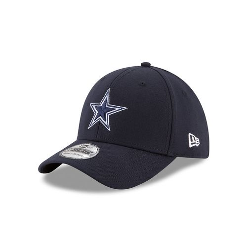 online retailer 91c2f 0cce6 Dallas Cowboys Headwear