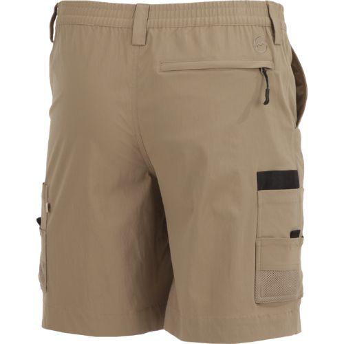 Magellan Outdoors Men's Laguna Madre Solid Short - view number 2