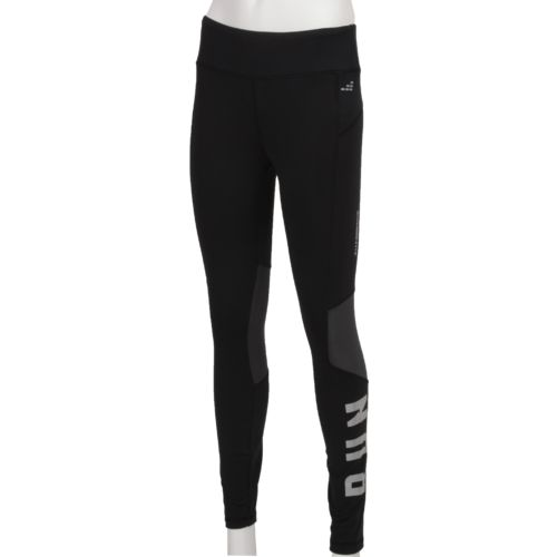 BCG Women's Running Legging