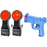 LaserLyte Steel Tyme Laser Trainer Kit - view number 1