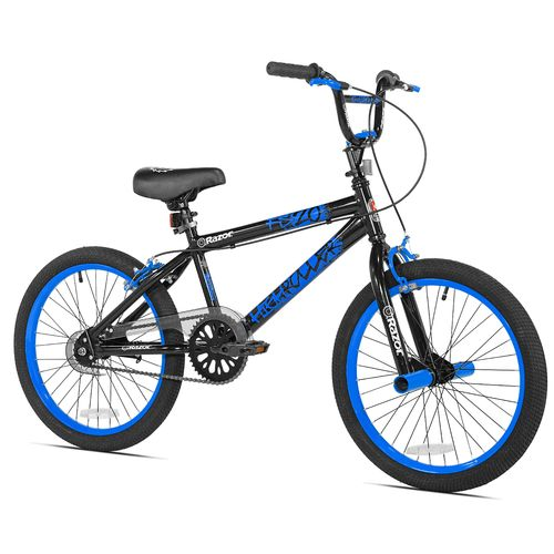 KENT Boys' Razor High Roller 20 in Bicycle