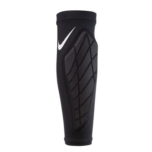 Nike Men's Hyperstrong Forearm Shivers
