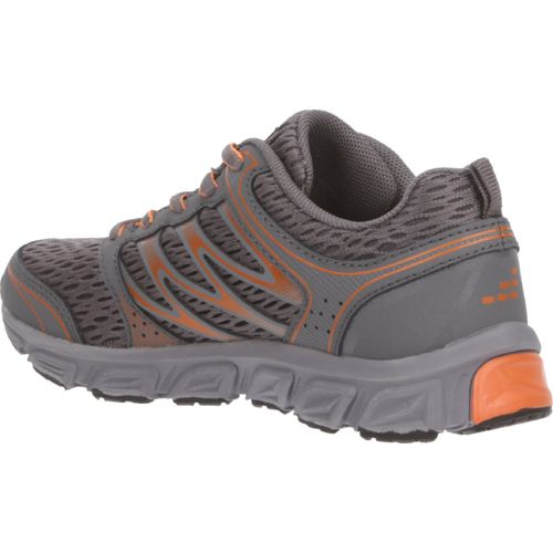 BCG Boys' Surge Running Shoes - view number 3