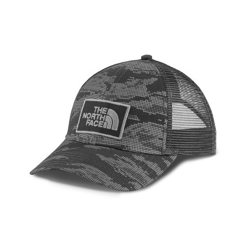 The North Face Men's Mudder Trucker Hat - view number 1