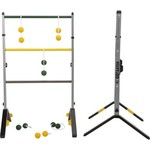Go! Gater Steel Ladder Ball Set - view number 1