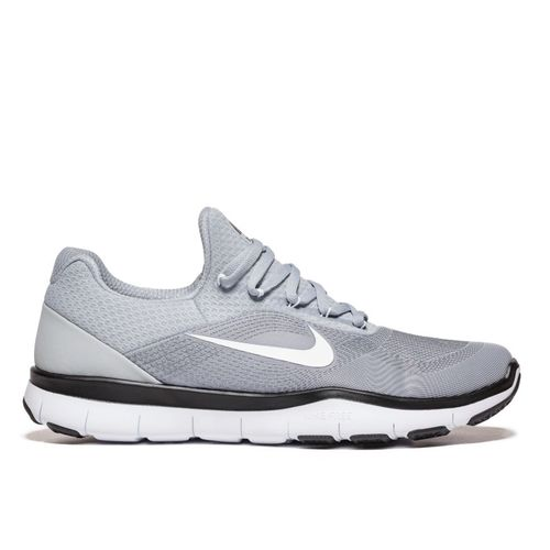 Nike Men's Free Trainer V7 TB Training Shoes - view number 1