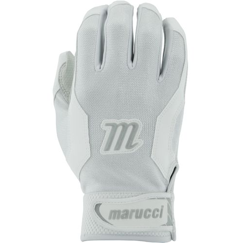Marucci Adults' Quest Batting Gloves