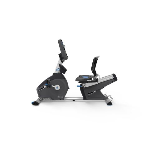 Nautilus R618 Recumbent Exercise Bike - view number 14