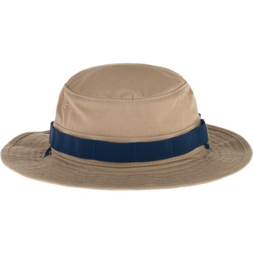 Salt Life Men's Mission Boonie Hat