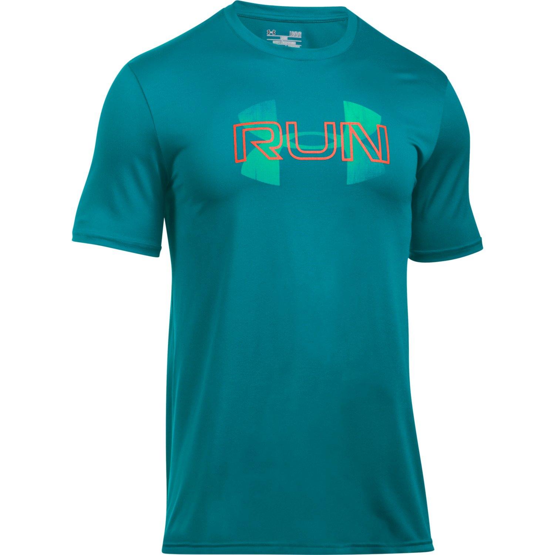 Men's Shirts & T-Shirts