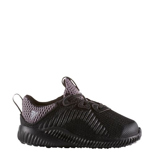 adidas Infants' Alphabounce I Running Shoes - view number 1