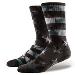 Stance Men's Foundation Victory Socks - view number 1