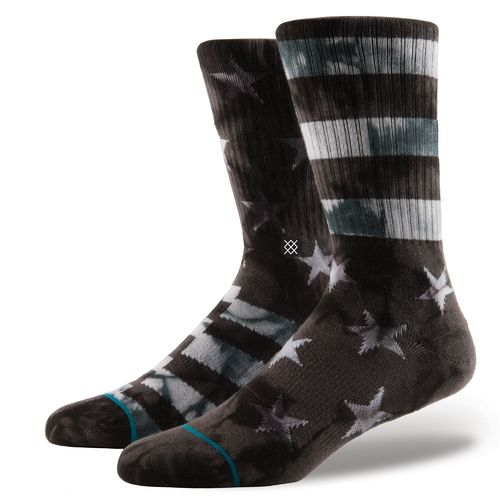 Stance Men's Foundation Victory Socks