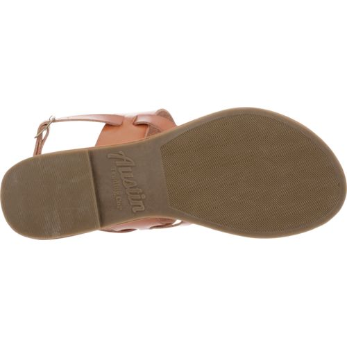 Austin Trading Co. Women's Cancun Sandals - view number 5