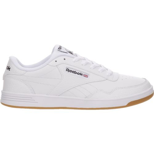 Reebok Men's Club MemT Shoes - view number 1