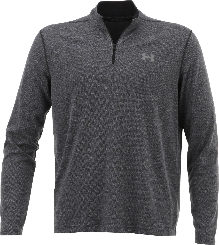 Cold Weather Hoodies Sweatshirts Academy
