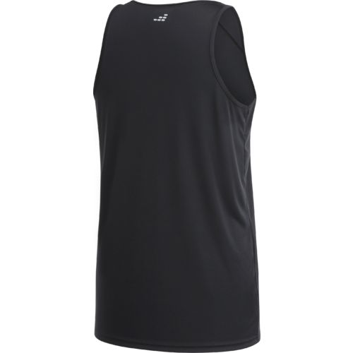 BCG Men's Turbo Tank Top - view number 2