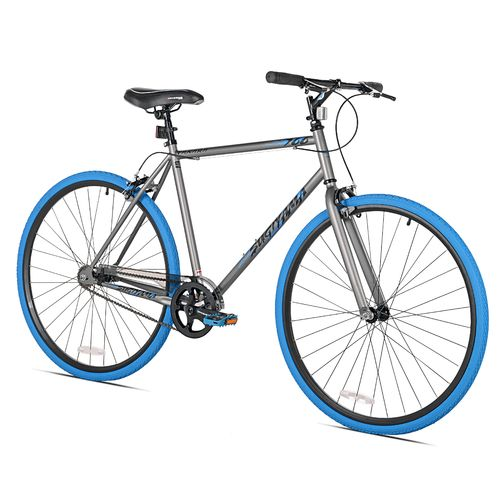 Takara Bikes Men's Sugiyama Fixie Bicycle