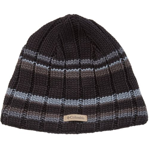 Columbia Sportswear Men's Utilizer Hat