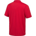 Antigua Men's North Carolina State University Pique Xtra-Lite Polo Shirt - view number 1