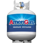 AmeriGas Propane Exchange - view number 1