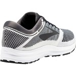 Brooks Men's Revel Running Shoes - view number 3