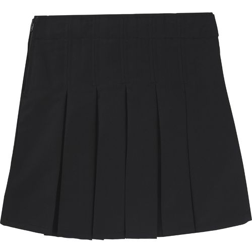 French Toast Girls' Pleated Scooter Skirt - view number 2