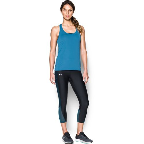 Under Armour Women's Fly By Capri Pant - view number 1