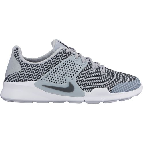 Display product reviews for Nike Men's Arrowz SE Running Shoes