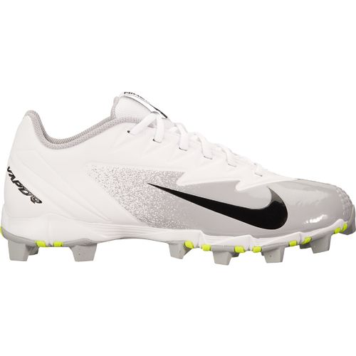 Display product reviews for Nike Men's Vapor Ultrafly Keystone Baseball Cleats
