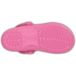 Crocs Girls' Karin Clogs - view number 4