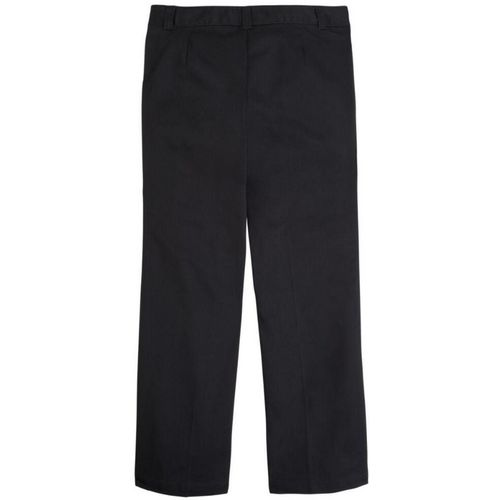 French Toast Girls' Plus Adjustable Waist Uniform Pant - view number 3
