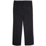 French Toast Girls' Plus Adjustable Waist Pant - view number 2