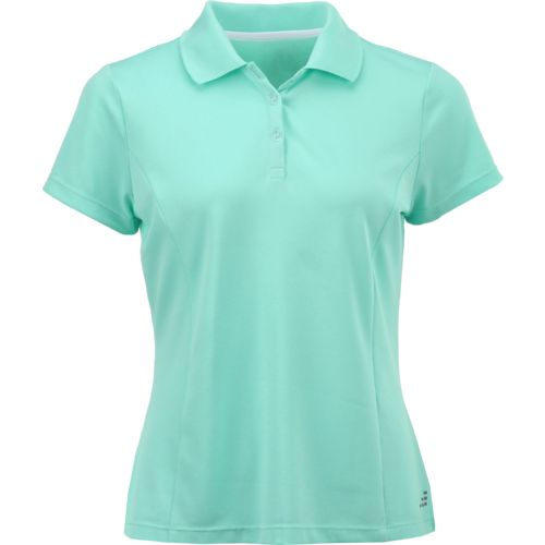 Find great deals on eBay for women tennis shirts. Shop with confidence.