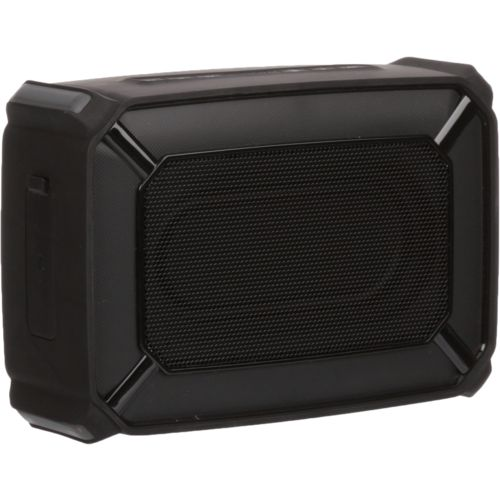 iHome Portable Waterproof Stereo Speakers with Accent Light - view number 3
