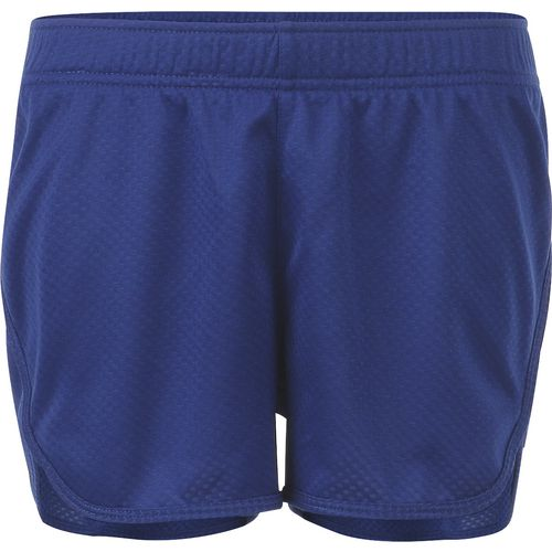 Display product reviews for BCG Girls' Honeycomb 3 in Taped Basketball Short