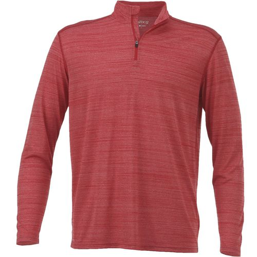 Display product reviews for BCG Men's Turbo 1/4 Zip Long Sleeve Shirt