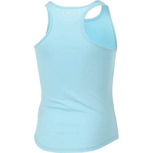 Under Armour Girls' Prima Tank - view number 2